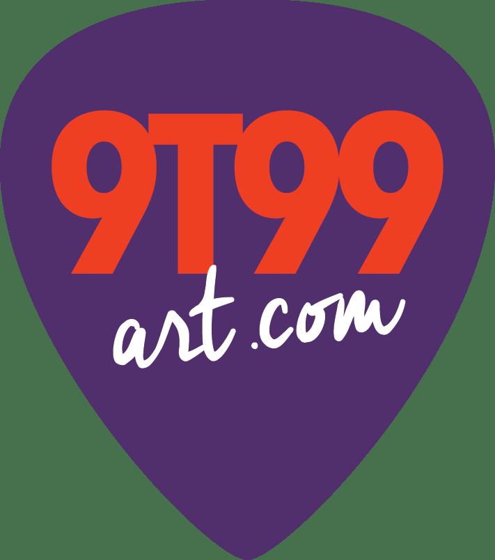9T99ART